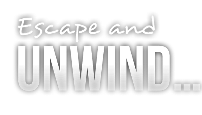 escape-and-unwind